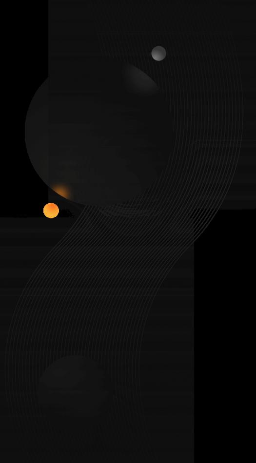 demo-attachment-603-shape3-525x950