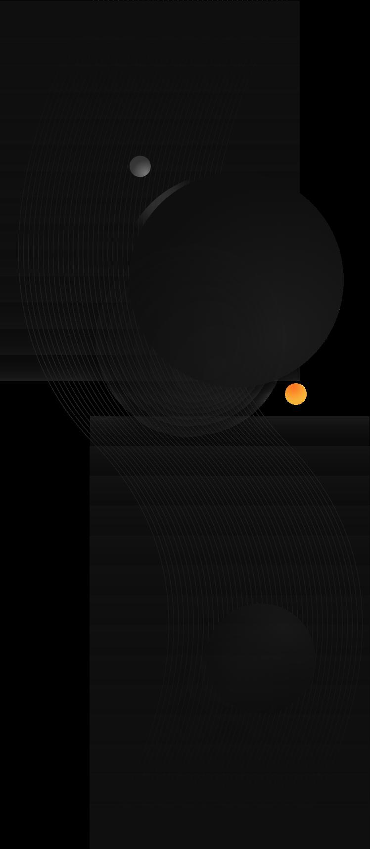 demo-attachment-595-shape_about_us